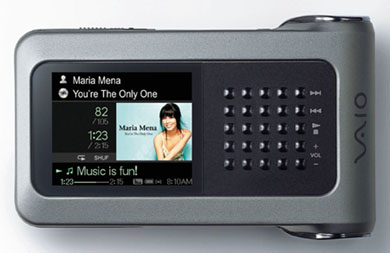 SONY-VAIO-POCKET-DIGITAL-MUSIC